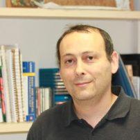 Dr. Shlomo Wagner