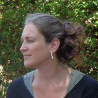 Dr. Aviva Berkovich-Ohana