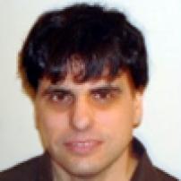 Prof. Raphael Lamprecht, Ph.D.