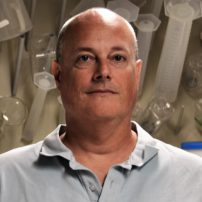 Dr. Hanph Kaptzan